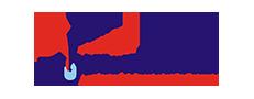sukru-kumsar-english-logo